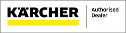 karcher-logo-authorised-dealer
